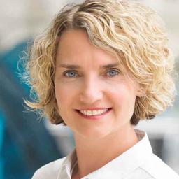 Dr. Heike Frentz's profile picture