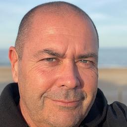 Udo Riesberg's profile picture