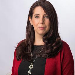 Eva Mayr