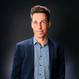 Mirko Twardy's profile picture