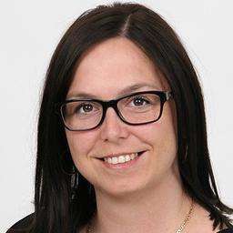 Karolina Wolszczak