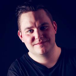 Lukas Gilleßen's profile picture
