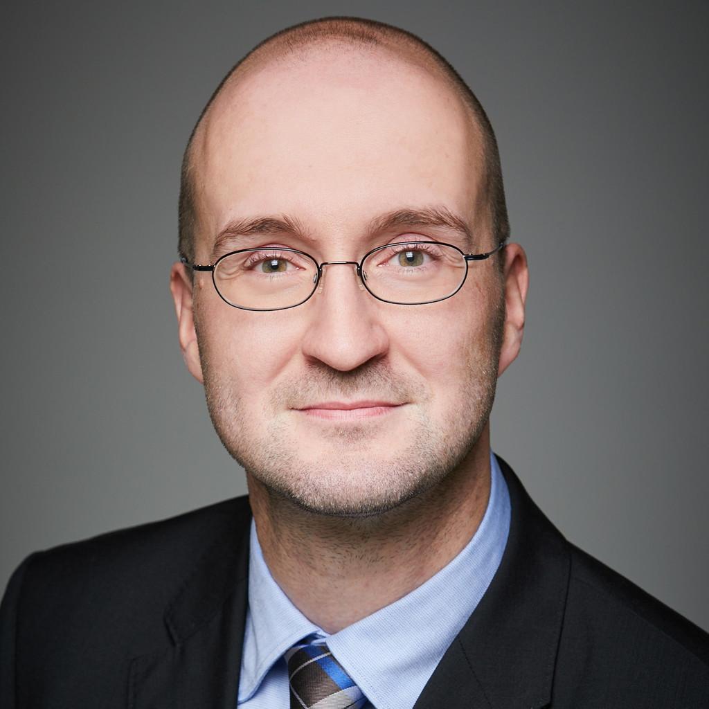 Jörg mende