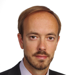 Jaume Casanova - Mizuno Corporation - Disponibilidad Internacional