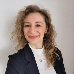 Stefanie Weigert