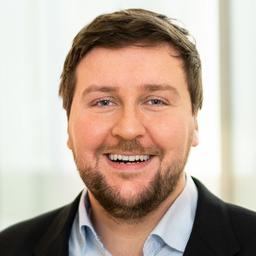 Hannes Adler's profile picture