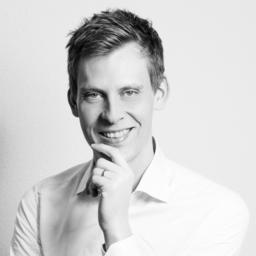 Philipp Rieber - ottonova services GmbH - München