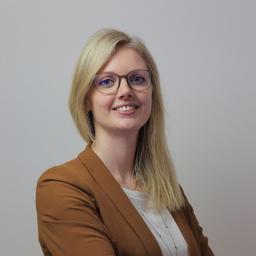 Rika Bultmann - BASF Polyurethanes GmbH