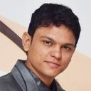 Ravi Singh - Ahmedabad