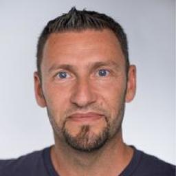Patrik Rosenfeld - Resultify - Malmö