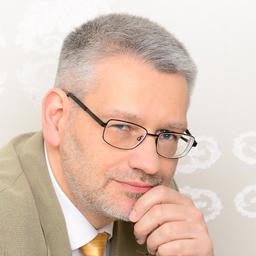 Andreas Westphal - Ing.-Büro Westphal - Apolda