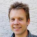 Carsten Weiss - Zürich