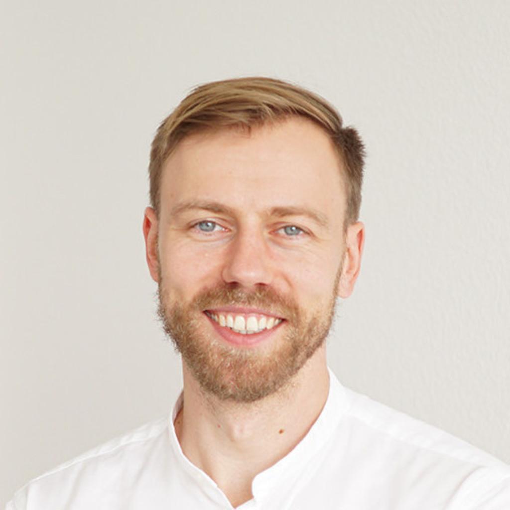 Friedrich s llner selbstst ndiger produktdesigner for Produktdesign offenbach