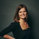 Christina Seidl - MAYA Inspiranto
