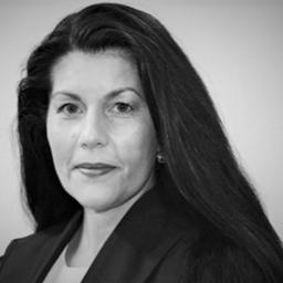 Laura BOTA's profile picture