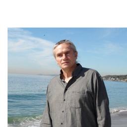 Pavao Klickovic - Bioenergetische Heilung Pavao Klickovic - Riegel