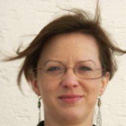 Julia Henssler - Architekturbüro Richter, Köln - Köln / Bonn
