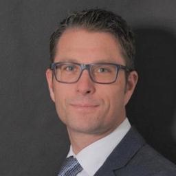Alexander Brinkmann's profile picture