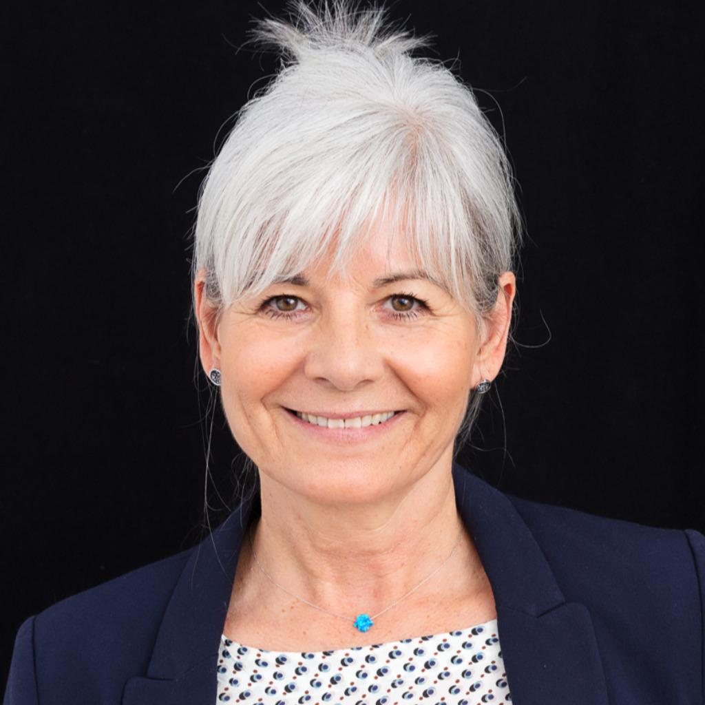 Tania Hüngsberg-Cengil's profile picture