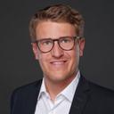 Daniel Schnitzler - Bonn