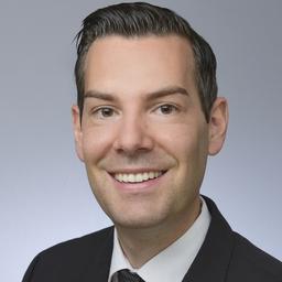 Tobias Wortmann - Wortmann & Partner Steuerberatungsgesellschaft mbB, Bünde - Bünde