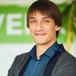 Evgeniy Aleksandrenko
