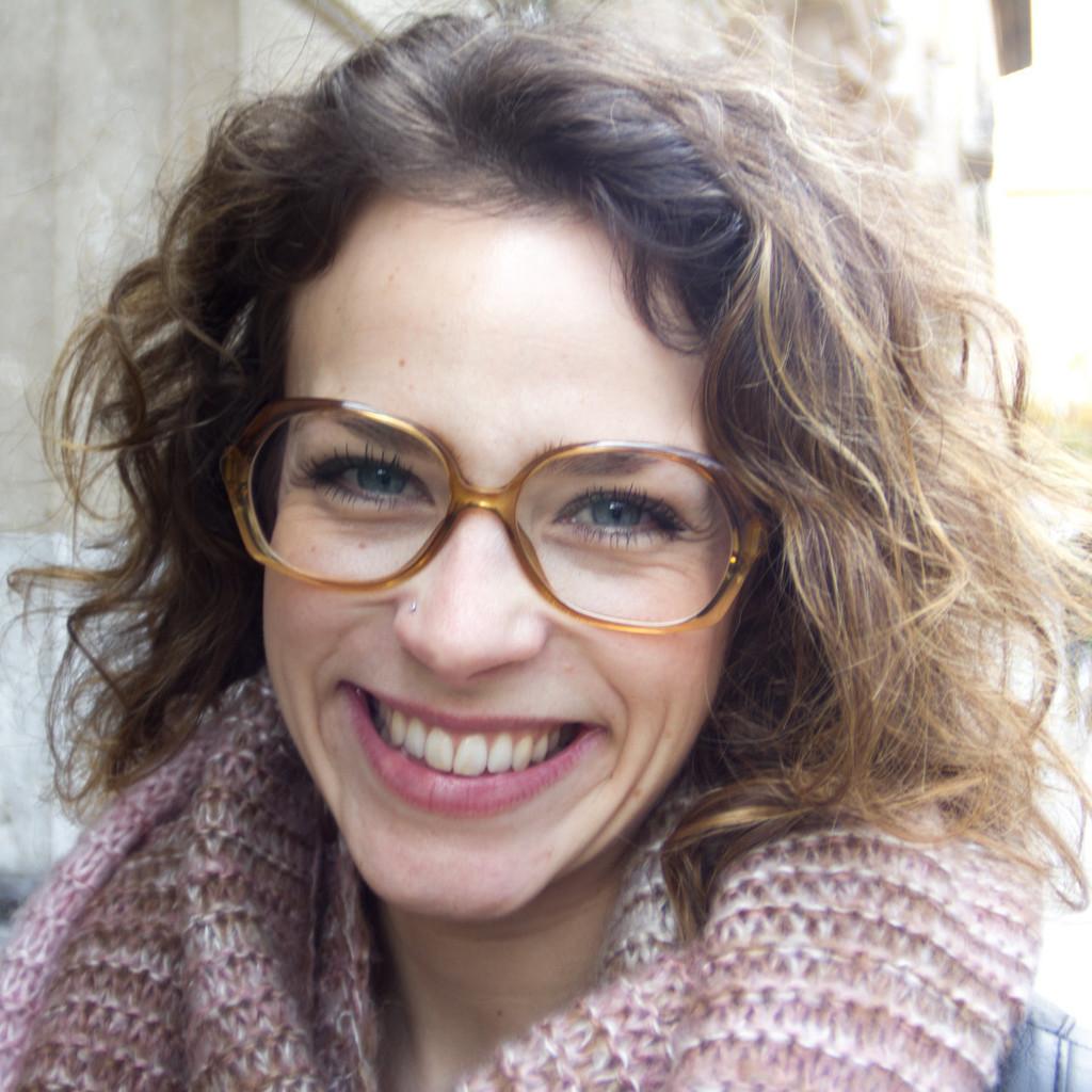 Janis Rattenni
