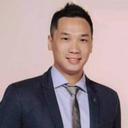 Leo Li - Hong Kong