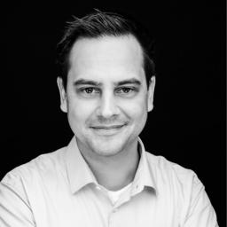 Patrick Schilling - REWE Markt GmbH - Köln