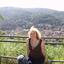 Elke Sack - Heidelberg