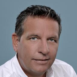 Ulrich Hilsmann's profile picture