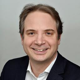 Dr. Zoltán Fiala - adesso AG - Hamburg