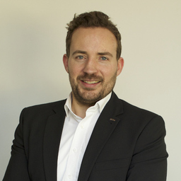 Peter Berlage's profile picture
