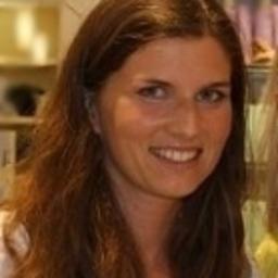 Nina Bordet (Petreczek) - mindberry Consulting GmbH - Vienna