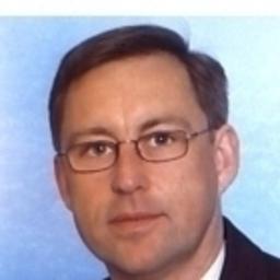 Dr. Thorsten Böhnke's profile picture