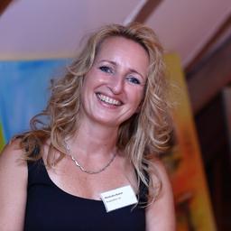 Alexandra Brehm's profile picture