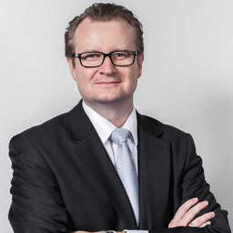 Markus Noçon