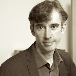 Henning Paulmann