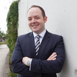 Julian Joswig