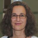 Susanne Klein - Darmstadt