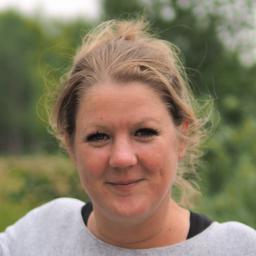 Alessa Wesener's profile picture