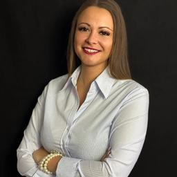 Laura Koukol's profile picture