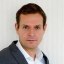 Christoph Neumann - Berlin