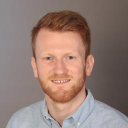 Michael Bartl's profile picture