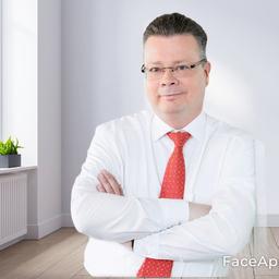 Thorsten Ebertshäuser - Eurosearch Consultants GmbH - Frankfurt