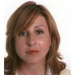 Ana Roca nude 59