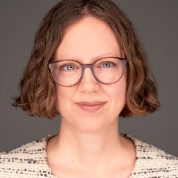 Sabine Gysi