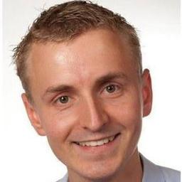 Simon Hall's profile picture