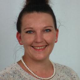 Katharina Bader's profile picture