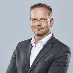Matthias Brethauer's profile picture